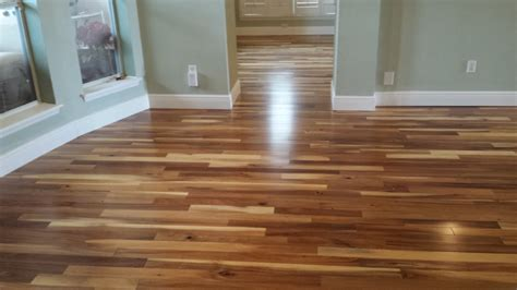 acacia engineered flooring carpet vidalondon