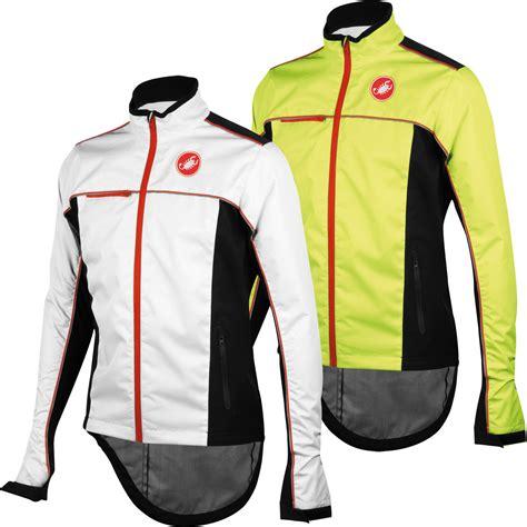 mtb waterproof jacket wiggle castelli rain waterproof jacket cycling
