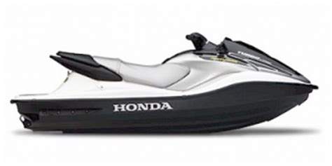 honda aquatrax f 12x jet ski car interior design