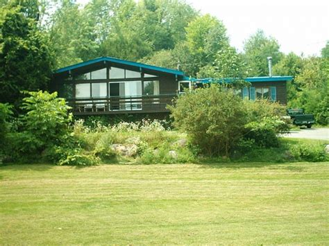 cottage house for sale in hastings ontario estates in