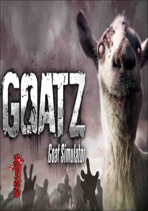 goat simulator free download goat simulator goatz free download full version setup