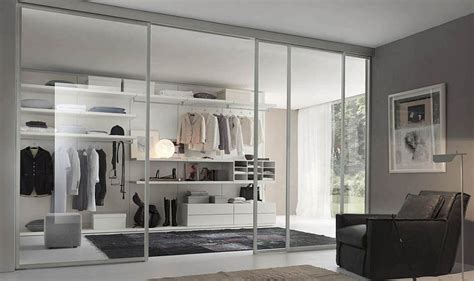 open bedroom closet design 10 stylish open closet ideas for an organized trendy bedroom