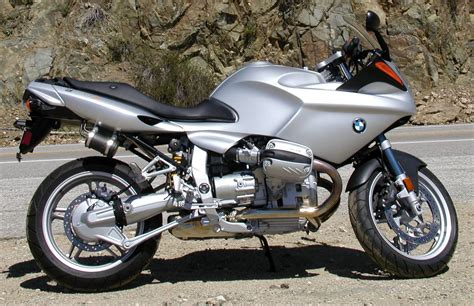 bmw rs  images bmw boxer motorcycle design bmw