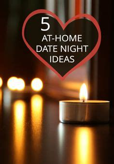 stay at home valentines day ideas 1000 images about date family on