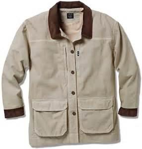 womens barn coats lakin mckey barn coat 310