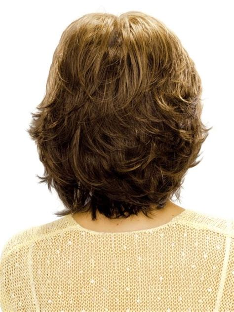 medium haircut feathered backwards best 20 face pictures ideas on pinterest monthly baby