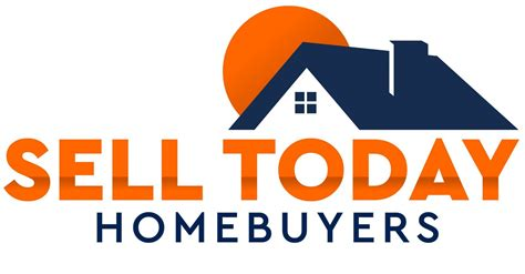 we buy houses chicago illinois we buy houses illinois 28 images we buy houses chicago sell your house fast