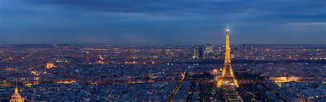apartamentos paris apartamentos de alquiler en paris  apartments paris