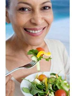 Pat Detox by Gi Meals On Low Gi Glycemic Index And Pcos Diet