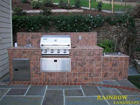 California Backyard Outlet by Garden Services Garden Maintenance And Landscape