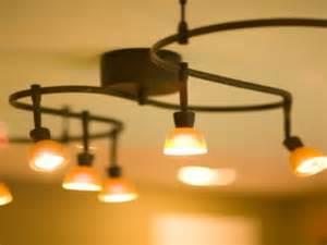 Lighting for kitchen ceiling led track lighting for kitchen kitchen