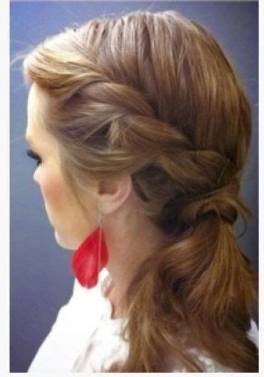 cone roll braides hair styles 73 best images about little women hairstyles on pinterest