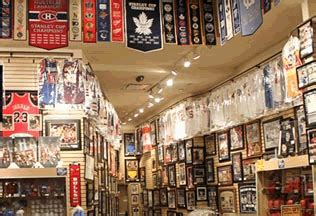 sports fan stores near me tristar sports memorabilia las vegas