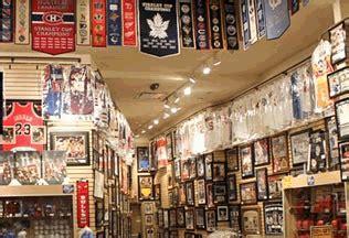 sports fan shop near me tristar sports memorabilia las vegas