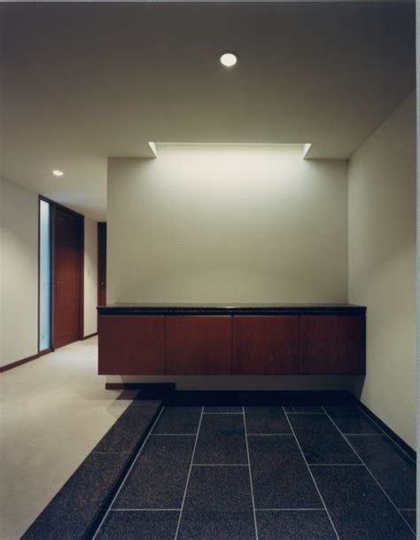foyer unit condo in tokyo unit foyer my work tokyo
