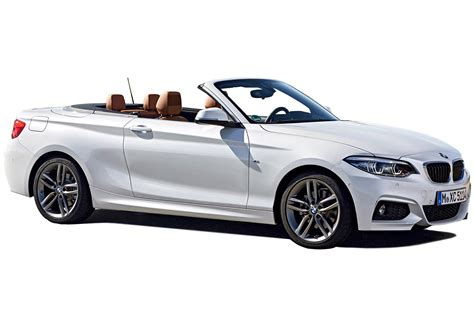 Bmw 1 Series Diesel Problems by Bmw 2 Series Convertible Owner Reviews Mpg Problems