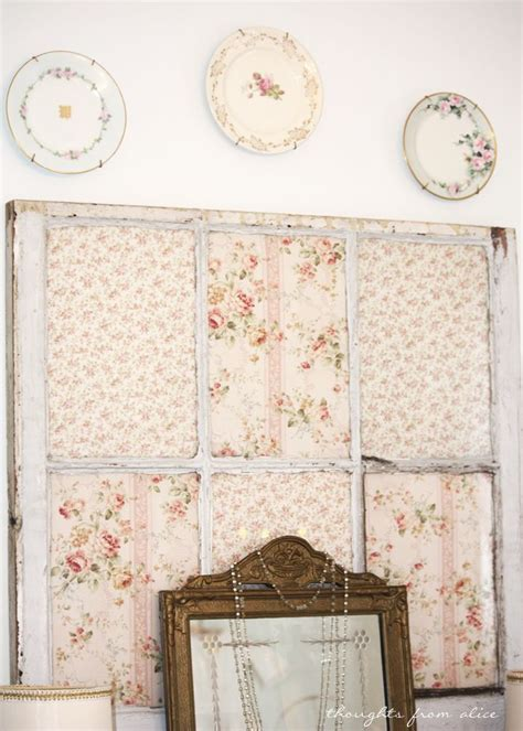 25 best ideas about cottage chic on shabby