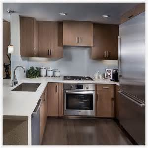 Very Small Kitchens Ideas 4 ideas of hanging cabinet design for a minimalist kitchen