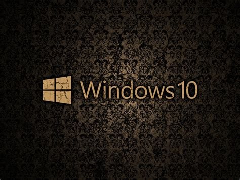 windows  wallpapercom