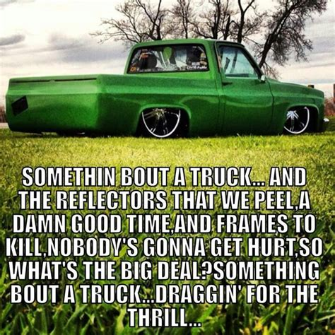 Mini Truck Meme - 37 best images about mini truck on pinterest chevy ss