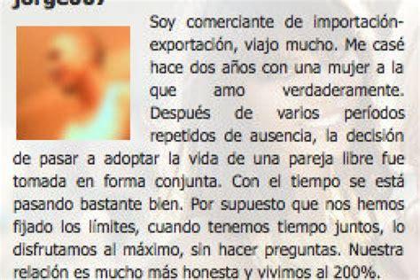 chat con casadas citas con casadas sin registro en asturias