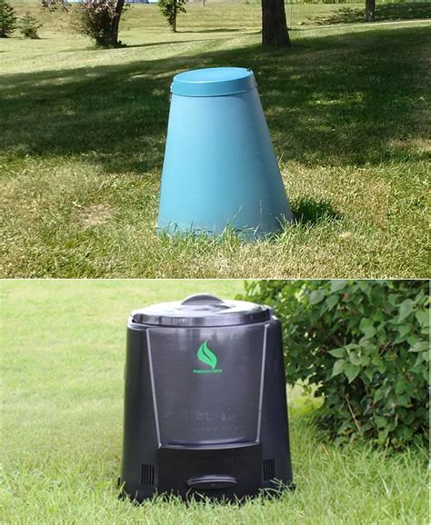 best backyard composter best backyard composter december reduce 100 backyard