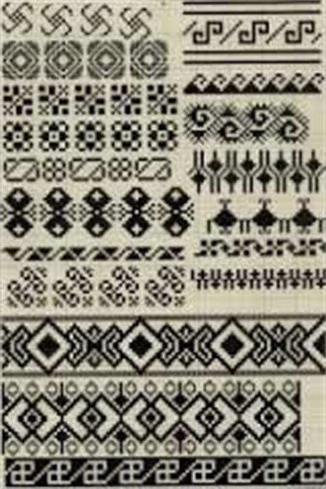 cenefas antiguas 1000 images about grecas y glifos on aztec