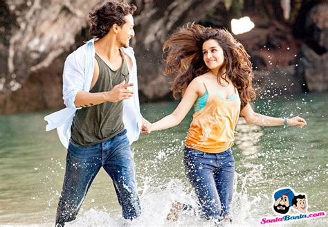 film india baaghi baaghi image gallery picture 59796
