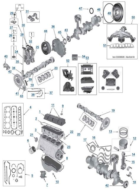 dodge ramcharger wiring diagram dodge d wiring 1985 dodge ramcharger wiring diagram images gallery