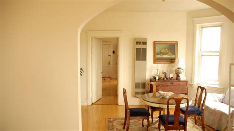 3 bedroom apartments chicago rent this three bedroom apartment in humboldt park for