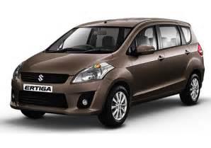 Maruti Suzuki Ertiga Colours Maruti Ertiga Colors 9 Maruti Ertiga Car Colours