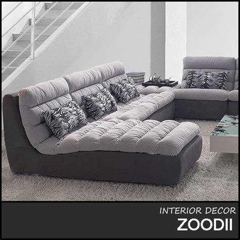 sofa u u shape sofa sofa u shaped sectional stunning shape best