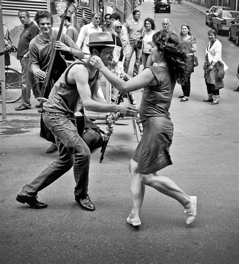 swing dancing lessons chicago 48 best images about swing zoot zazou on pinterest
