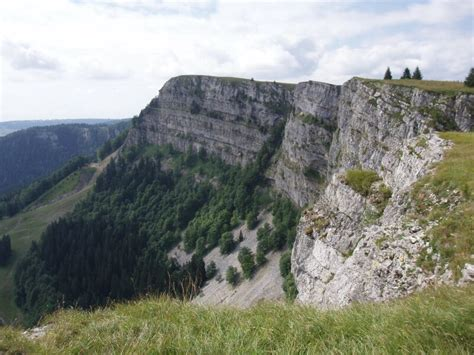 Or Le Mont D Or Doubs Wikip 233 Dia
