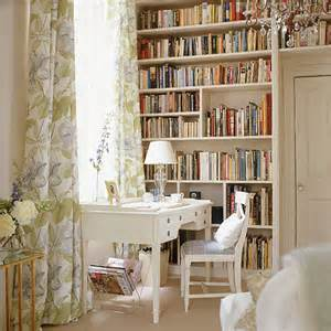 Office Bookcase Ideas ahhhh bookshelves bedside table books
