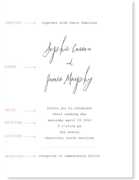 wedding invitation black tie etiquette wedding invitation wording black tie optional wedding invitation design