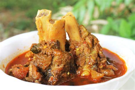 makanan khas madura  enak    coba