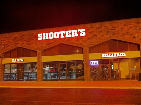 top shooters bar top shooters bar pictures for shooters sports bar