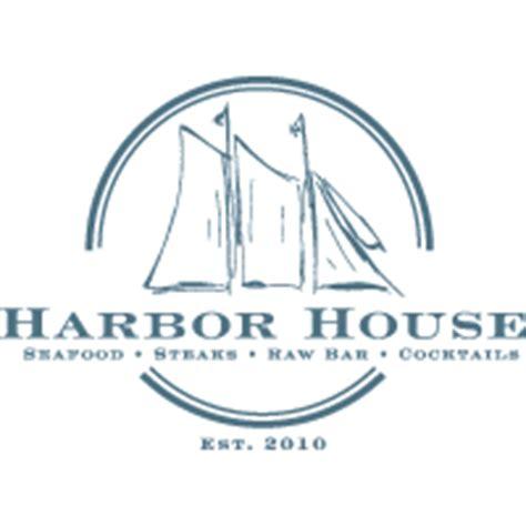 harbor house milwaukee harbor house milwaukee wi milwaukee restaurants milwaukee dining