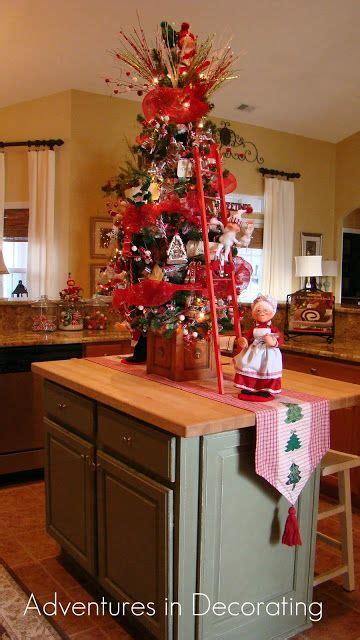 home decor 171 what no mints 171 page 2 171 best christmas images on pinterest at home