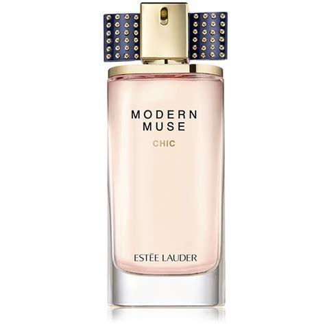 Parfum Original Estee Lauder Modern Muse Chic estee lauder modern muse chic eau de parfum spray 50ml