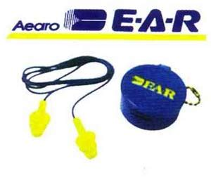 Em62 Protector hearing protection ear ultra fit