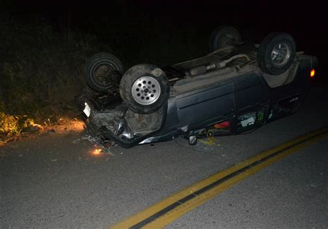 wrecked jeep wrecked jeep abandoned on cascadel road sierra news online