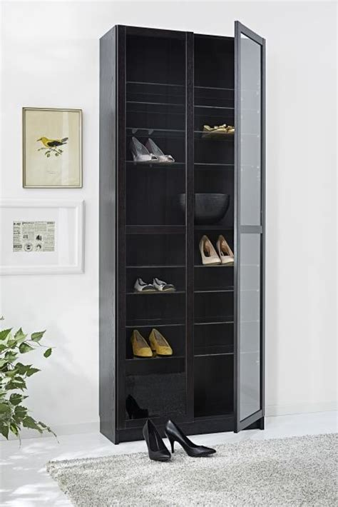 billy bookcase shoe storage billy bookcase shoe storage 28 images just use open