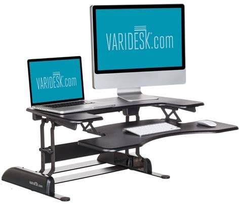 stand at your desk top 10 adjustable standing desks standing at your desk
