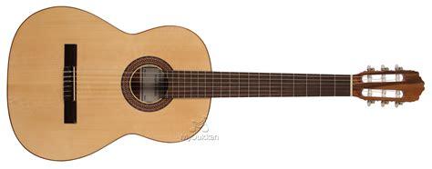 Gitar Akustik Elektrik Epipone Pro 1 Original 1 epiphone pro 1 classic klasik gitar mydukkan