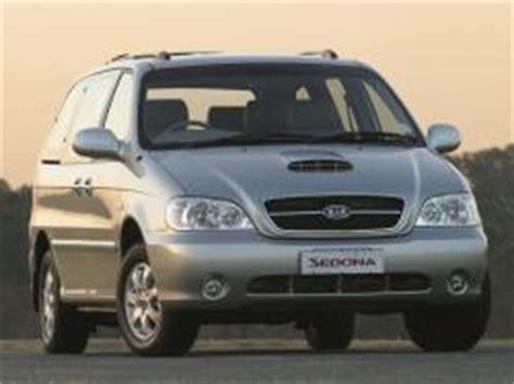 Kia Sedona 2006 Tire Size Kia Sedona 2006 Wheel Tire Sizes Pcd Offset And Rims