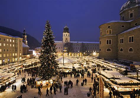 Superior Salzburg Christmas Market #3: 00000030910-weihnachtsmarkt-salzburg-oesterreich-werbung-Bryan%20Reinhart.jpg.3120073.jpg