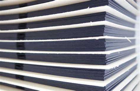 werkstatt speisekarte speisekarten mappen werkst 228 tten f 252 r buchbinder chemnitz