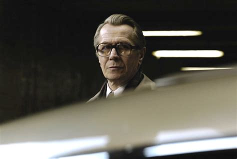 tinker tailor soldier spy tinker tailor soldier spy picture 3